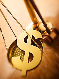 HR Compliance avoids law suit