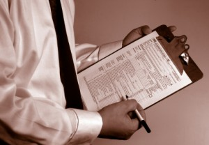What payroll processing service do CPAs recommend