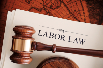 California Labor Law Classification of Workers
