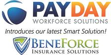 Payday Insurance