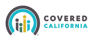 Covered California health exchange