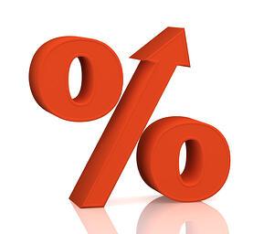 FUTA Tax Increase