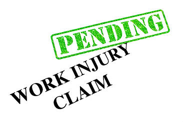 Pay-As-You-Go Worker's Compensation
