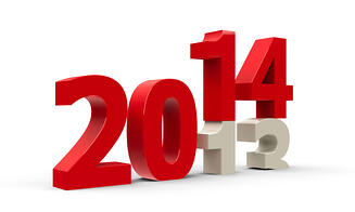 Year end payroll compliance