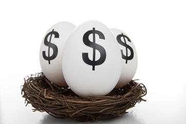 Employee Benefits, including 401(k)