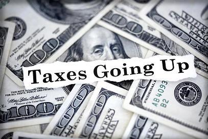 FUTA Tax Credit Reduction