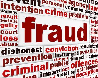 iStock_Fraud Words_Small
