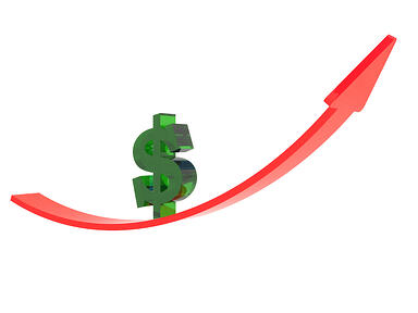 Minimum Wage on the Rise