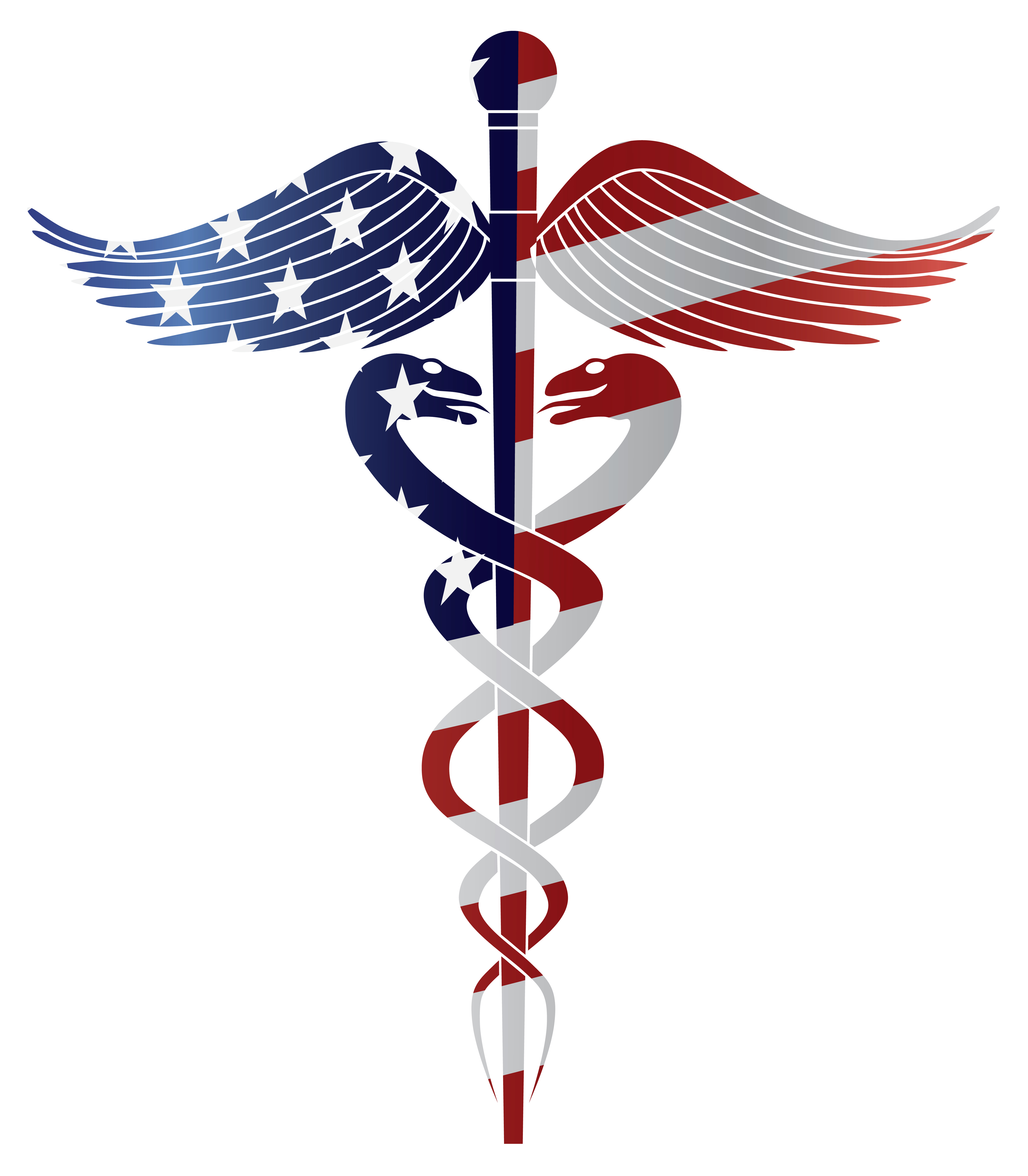 Midterm Electionc proposed changes to ACA