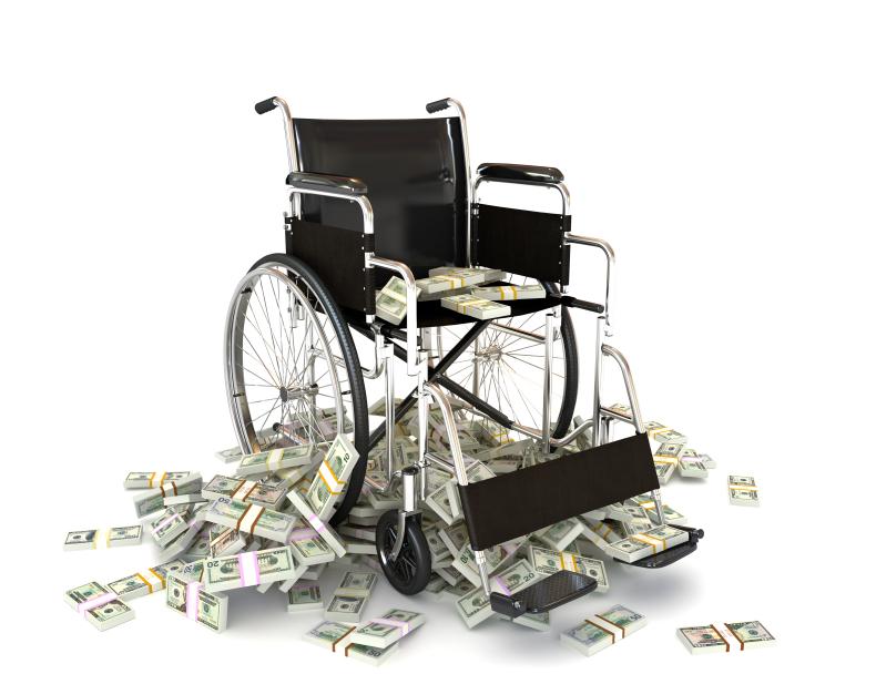 Medicare Millions, Medicaid Millions, Healthcare