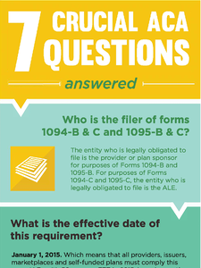 7-ACA-Questions-Answered-copy