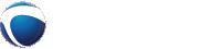 PAYDAY_Logo(White)