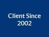 WS-ClientTestimonials-1