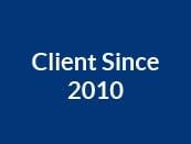 WS-ClientTestimonials-2