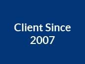 WS-ClientTestimonials-4