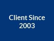 WS-ClientTestimonials-5