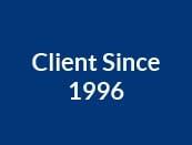 WS-ClientTestimonials-6