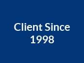 WS-ClientTestimonials-7
