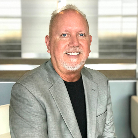 WS-ExecutiveTeam-Craig