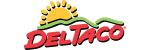 WS-Logos-Clients-1_DelTaco