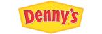 WS-Logos-Clients-2_Dennys