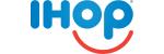 WS-Logos-Clients-3_IHOP