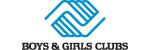 WS-Logos-Clients-5_Boys&GirlsClub