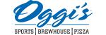WS-Logos-Clients-7_Oggis