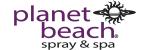 WS-Logos-Clients-8_PlantBeach