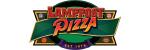 WS-Logos-Clients-9_LamppostPizza