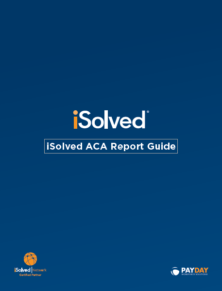 iSolved-ACA-Report-Guidethumb-1.png