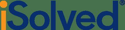 isolved_logo-1