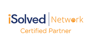 logo-isolved_network